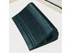 RUBBER WEDGES